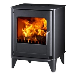 Morso Defra Approved Stoves