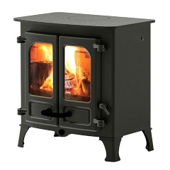 Charnwood Multi Fuel Stoves