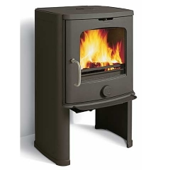 Scan Multi Fuel Stoves
