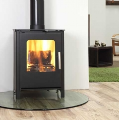 Beltane Defra Approved Stoves