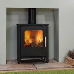 Beltane Multi Fuel Stoves