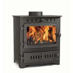 Arada Villager Multi Fuel Stoves