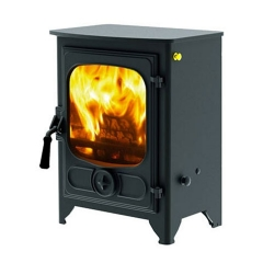 Multi Fuel, Wood Burning, Gas and Electric Stoves