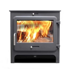 Ekol Wood Burning Stoves