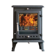 Ekol Defra Approved Stoves