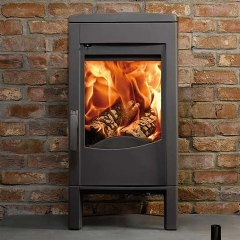 Dovre Wood Burning Stoves