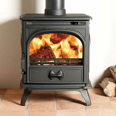 Dovre Multi Fuel Stoves