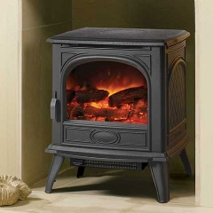 Dovre Electric Stoves