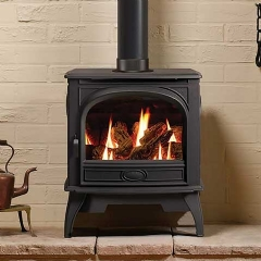Dovre Gas Stoves