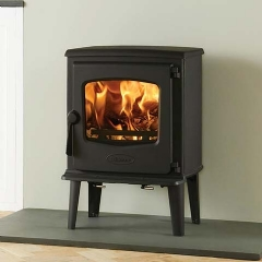 Dovre Defra Approved Stoves