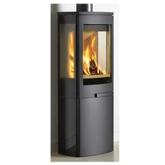 Nordpeis Defra Approved Stoves