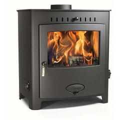 Arada Stratford Multi Fuel Stoves