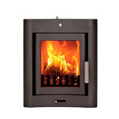 Broseley Defra Approved Stoves