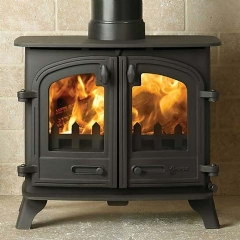 Yeoman Multi Fuel Stoves