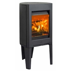 Jotul Wood Burning Stoves