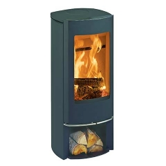 Scan Wood Burning Stoves