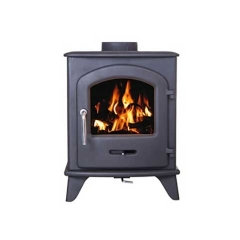 Broseley Wood Burning Stoves