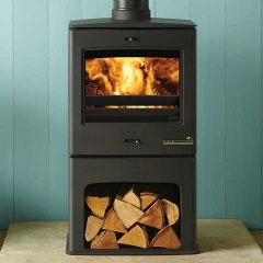 Yeoman Defra Approved Stoves