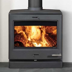 Yeoman Wood Burning Stoves