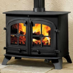 Yeoman Central Heating Stoves