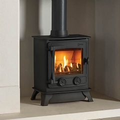 Yeoman Gas Stoves