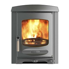 Charnwood Inset Stoves