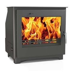 Arada  Central Heating Stoves