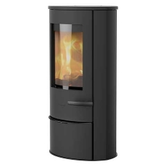 Lotus Defra Approved Stoves