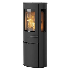 Lotus Ecodesign Stoves