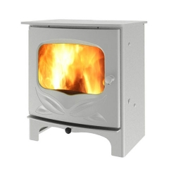 Charnwood Wood Burning Stoves