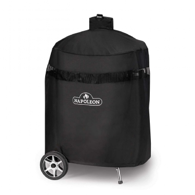 Napoleon Charcoal Kettle Barbecue Cover