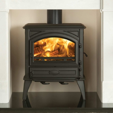 Dovre 640 Woodburning Stove
