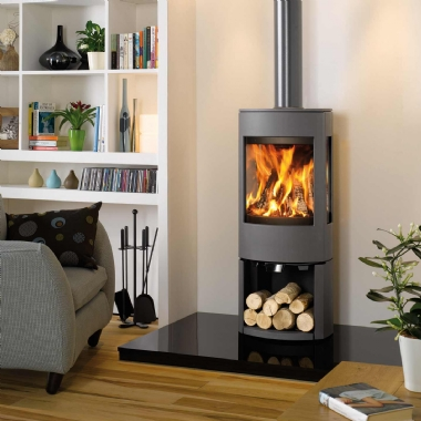 Dovre Astroline 4 Wood Store Stove