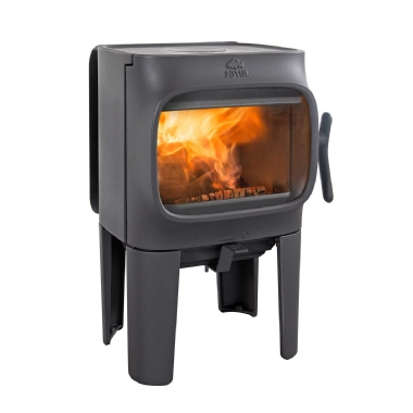 Jotul F105 Long Legs Woodburning Stove