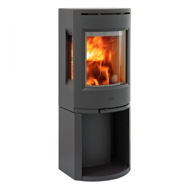 Jotul F135 Wood Burning Defra Stove