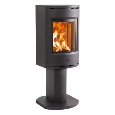 Jotul F136 Wood Burning Defra Stove