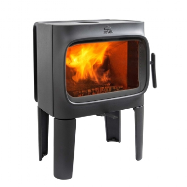 Jotul F305 Wood Burning Stove