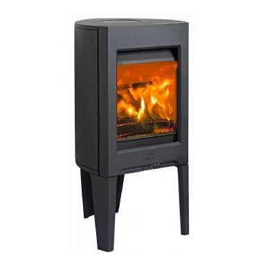 Jotul F162 Wood Burning 5kw Defra Stove