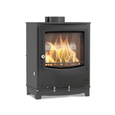Arada Farringdon Small Stove