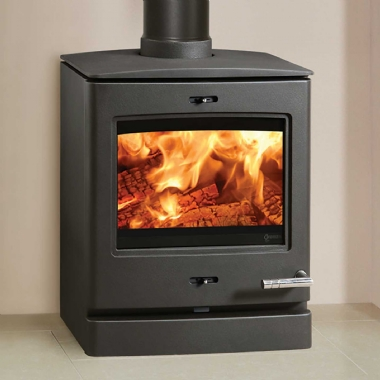 Yeoman CL5 Wood Burning Stove