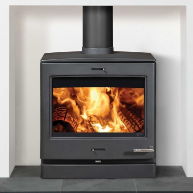 Yeoman CL8 Wood Burning Stove