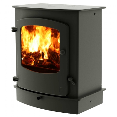 Charnwood Cove 2 Blu Wood Burning Stove