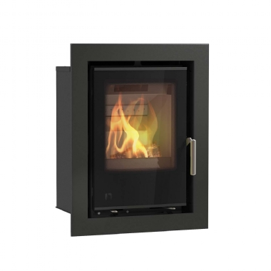 Aarrow i400 Inset Cassette Stove