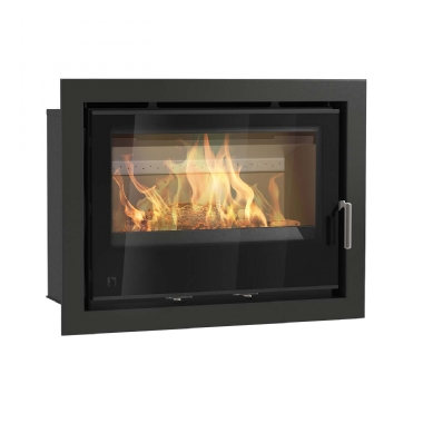 Aarrow i750 Inset Cassette Stove