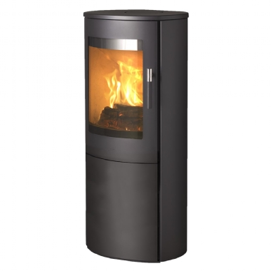 Lotus Mira 3 Wood Burning Stove