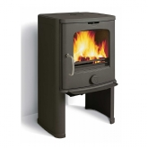 Scan Anderson 4-5 Convection Stove