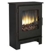 Broseley Desire 5 Electric Stove