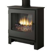 Broseley Desire 6 Electric Stove