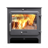 Ekol Clarity Vision 5kw Stove