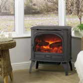 Dovre 425 Electric Stove
